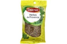 Hierbas de Provenza Barbacoa Ducros